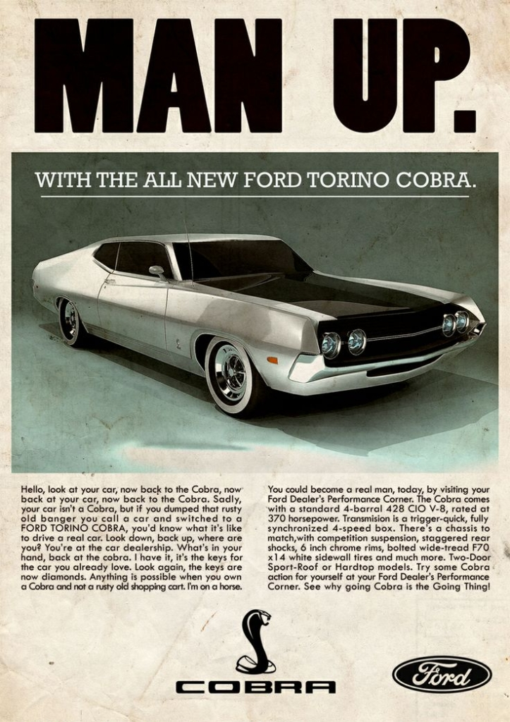 ford-man-up